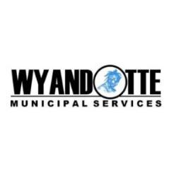 Wyandotte Municipal Services logo