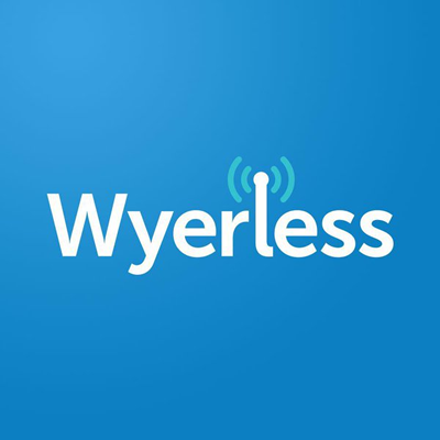 Wyerless