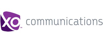 XO Communications logo