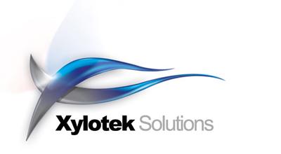 Xyotek