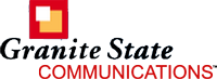Granite State Communications