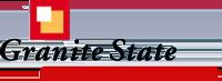 Granite State Communications logo