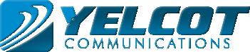 Yelcot Telephone Company logo