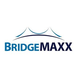 BridgeMAXX Wireless logo