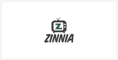 Zinnia Networks logo