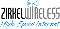 Zirkel Wireless logo
